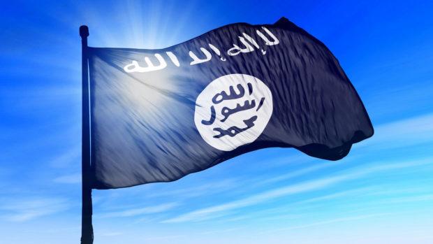 Как «Исламское государство» вербует в свои ряды