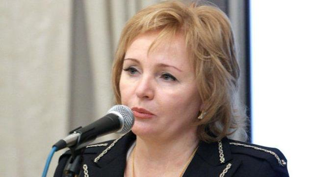 У бывшей жены Путина нашли виллу во Франции за шесть миллионов евро
