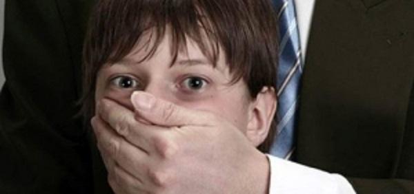 В Санкт-Петербурге задержан тренер-педофил: родители в шоке от того, что он сделал с юными футболистами
