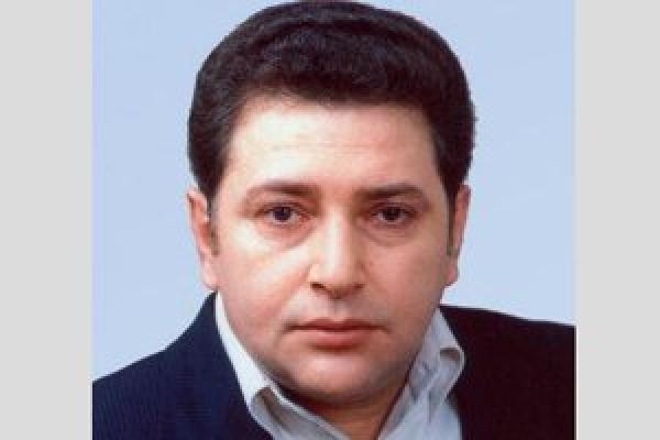Хлебный сепаратист Александр Лещинский: а король-то голый!