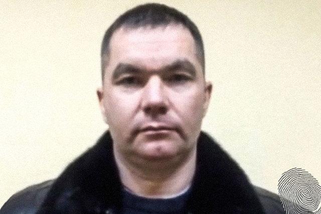 «Воры в законе» в республику очень давно не заезжали». МВД Татарстана опровергает информацию о визите «Ромы Сыча»