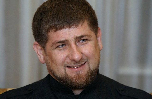 Массовые убийства геев в Чечне. Говорят свидетели