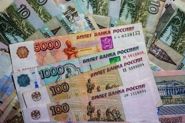 Минэкономразвития ожидает «серьезное ослабление рубля в ближайшие месяцы»