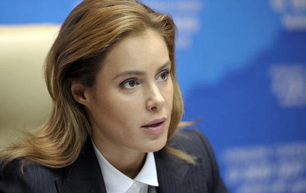 К Наталье Королевской зашли с тыла : Львовская угольная компания лишается главного актива