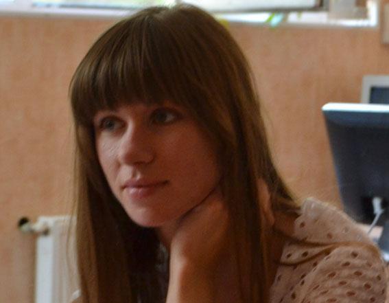 О «черном прошлом» Мишалова и Хмельникова «Самопомощь» знала еще до выборов, – Дворниченко