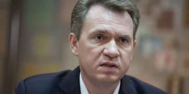 ЦВК Охендовського незаконно покриває Януковича