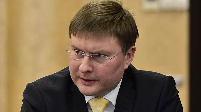 Банкир Ким против второго поколения семьи Ивановых