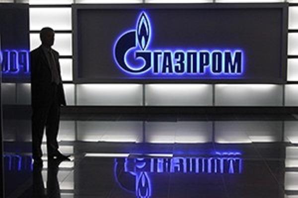 Кого предпочитает «Газпром»?