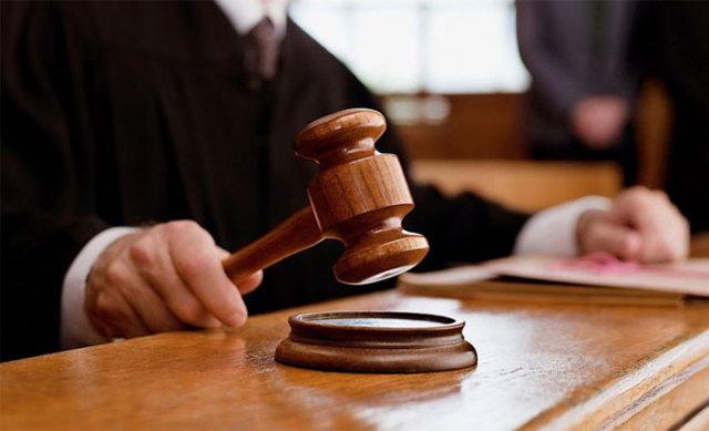 Киевскую банкиршу ждет суд за многомиллионные махинации
