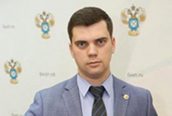 Главой управления ФАС назначен 29-летний чиновник