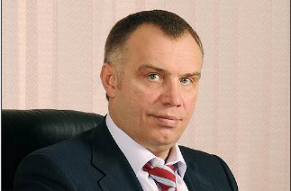 2 млрд рублей смыло «Архызом»