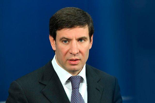 Экс-губернатор Челябинской области предпочел допросу Лондон