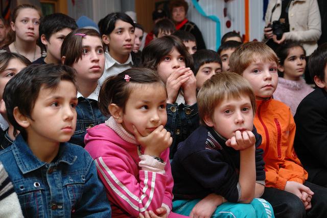 Заведующая татарстанского детдома отдыхала в Таиланде на деньги для воспитанников
