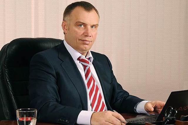 По подозрению в хищении у Сбербанка 2 млрд рублей задержан владелец производителя минералки «Архыз»