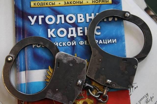 Полковник МВД Орловской области до смерти избил любовницу