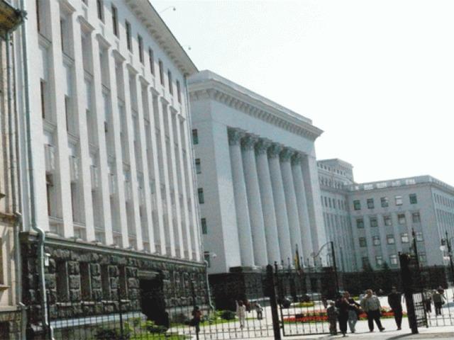 Стало известно, о чем говорили на заседании фракции БПП у Порошенко