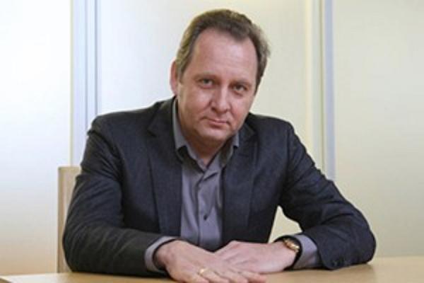 Бизнес-«маевки» Маевского