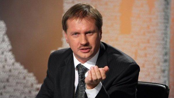 Нет ни одного поехавшего на заработки в РФ украинца, которого бы там не завербовала ФСБ – Чорновил