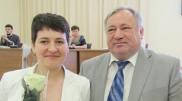 Предприниматель Тюрин прославит депутата Шереметьева за казенный счет