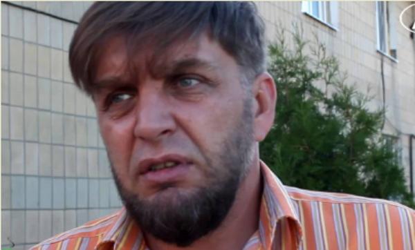 Сепары в Торецке перешли в наступление. «Дзержинский князь» разрешил «давить активистов»?