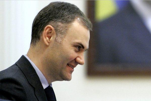 Как ГПУ развалила дело экс-министра Колобова