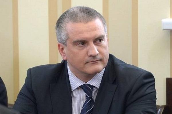 Кому Сергей Аксёнов вознамерился продать национальное достояние Крыма