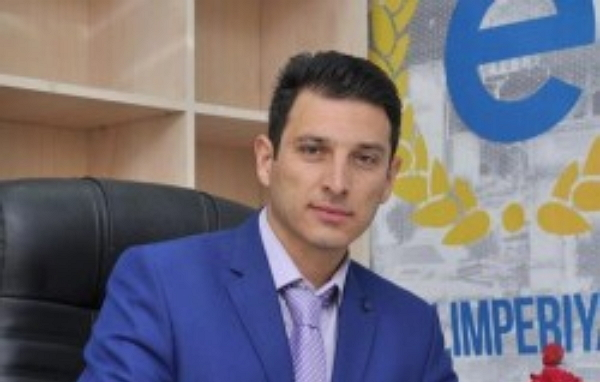 Крымские кидалы, перебравшиеся в Ирпень, угрожают украинским СМИ