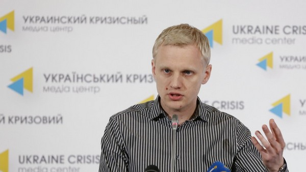 Названы суммы грантов, которые получают украинские антикоррупционеры от США