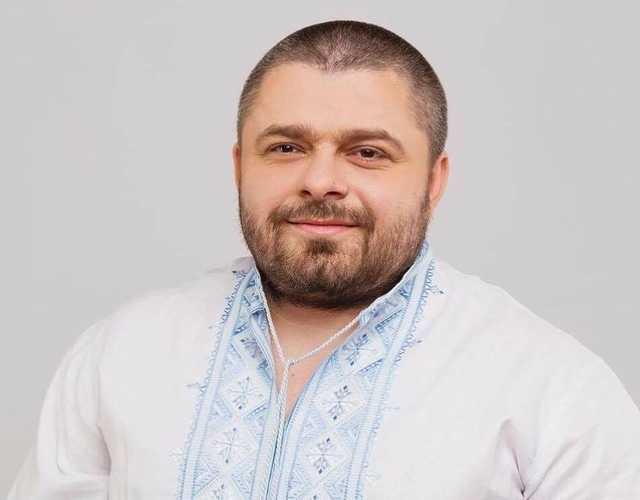 Человек Медведчука: Как ушлый сепаратист Сергей Коровченко пробирается в украинскую политику