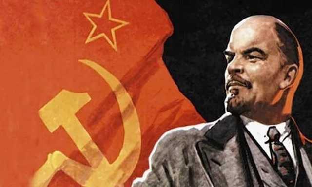 Чем болел Ленин и почему это скрывают: ответы врача