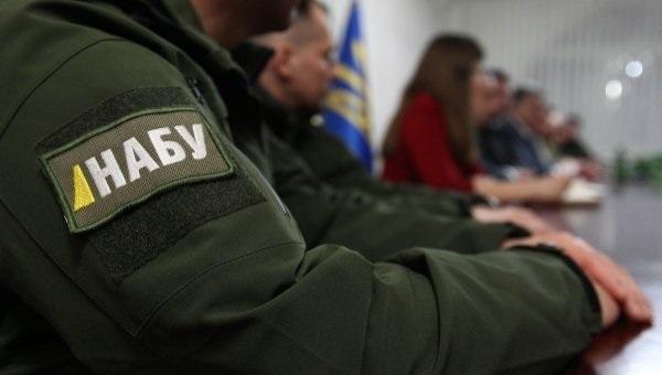 Глава Деснянской РГА Киева наврал в декларации