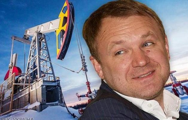 Виталий Кропачев и перетасовка «теневых денег» в Минэнергоугля: что дальше?