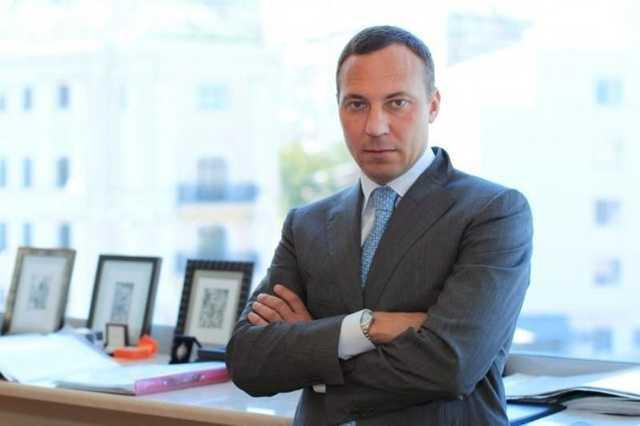 Ушлый махинатор Александр Удодов ходит под статьей