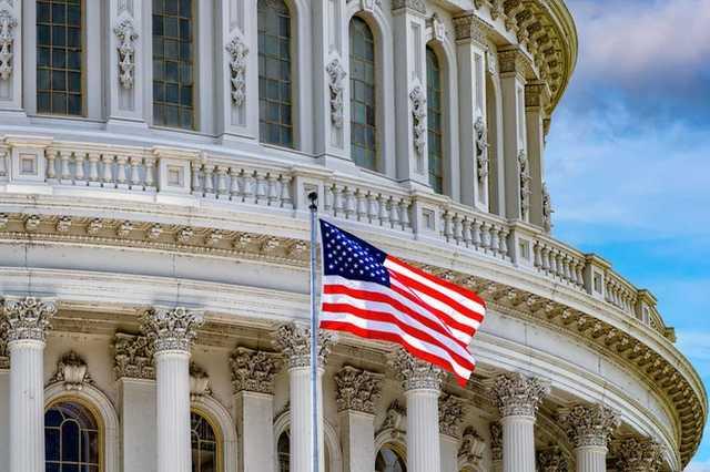 США намерены признать Москву спонсором терроризма