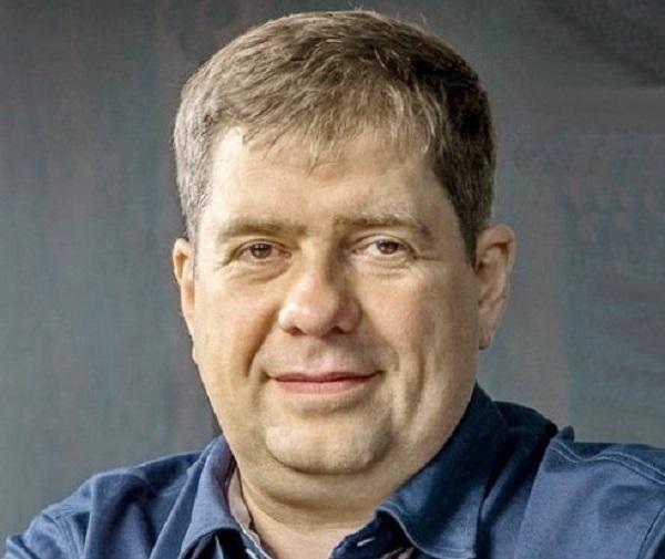Анатолий Юркевич: расплата по долгам для кредитного мошенника из «Милкиленд». Часть 1