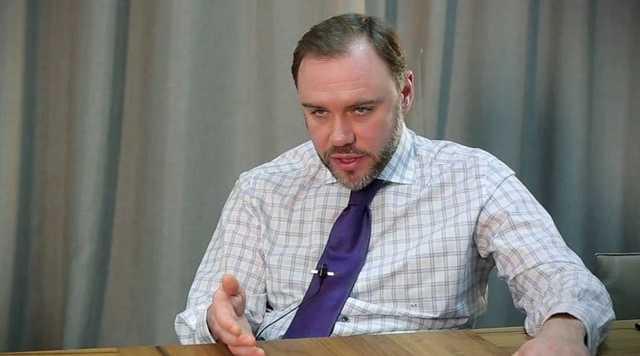У Глеба Загория не получилось второй раз обмануть киевлян