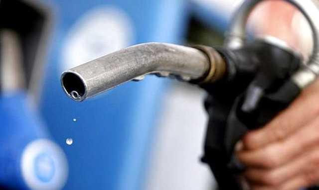 Око за ОККО. Как нелегалы захватывают рынок нефтепродуктов