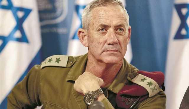 Израильские хакеры брезгуют Виктором Вексельбергом