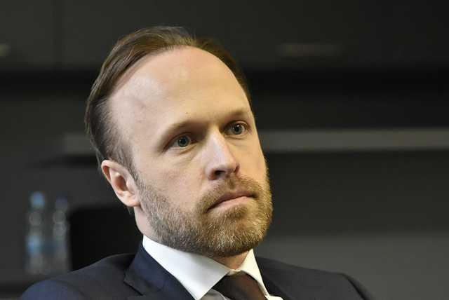 """Алексей Филатов """"давит"""" на банки через карманные суды"""