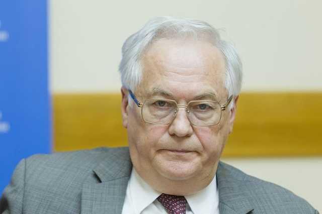 Академик РАН: никакого экономического роста в России нет уже 10 лет