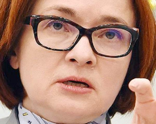 Михаил Задорнов арестует имущество соавтора Эльвиры Набиуллиной
