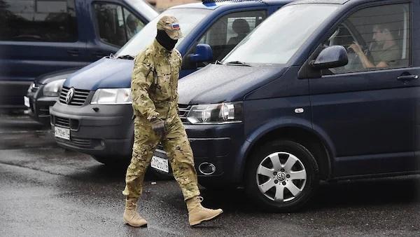 Автодилера Сергея Петрова поддержали промышленники и предприниматели