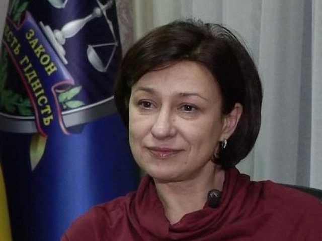 В кабинете заместителя Луценко нашли «прослушку» – Сарган