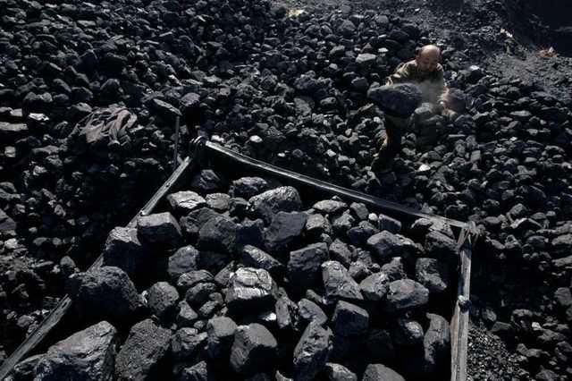 «Центрэнерго» потратит 250 млн гривен на закупку «российского» угля