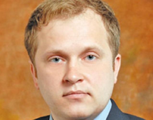 Коррупция в Московском областном суде