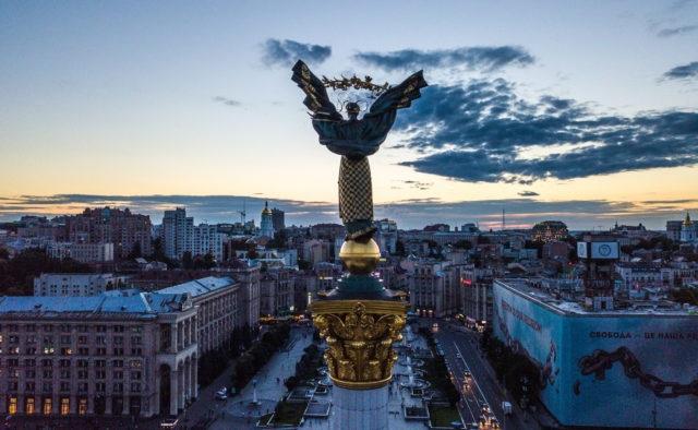 «Киевгорсвет» попался на отмывании миллионов: раскрыта грандиозная схема