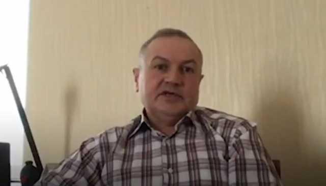 Южноуральский преподаватель, попавший в блог Навального, остался без работы