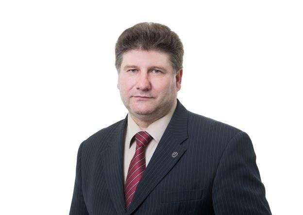 Выборы в Иркутском районе: жители Молодёжного против воров