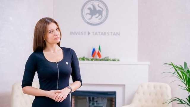Минниханов и Минуллина спрячут 10 млрд рублей в биочипах LifeRing?