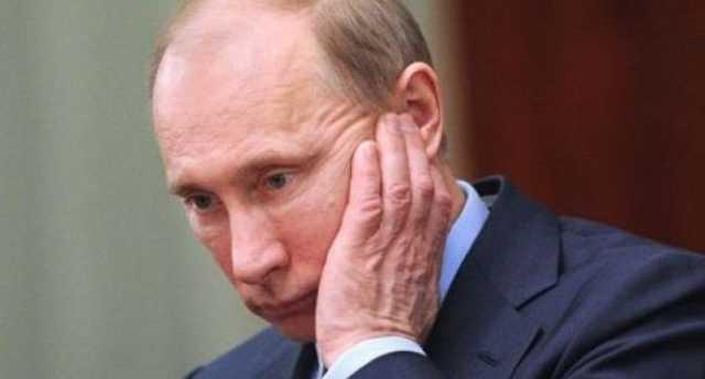 «Путин болен!» Военный США рассказал о болезни главы Кремля